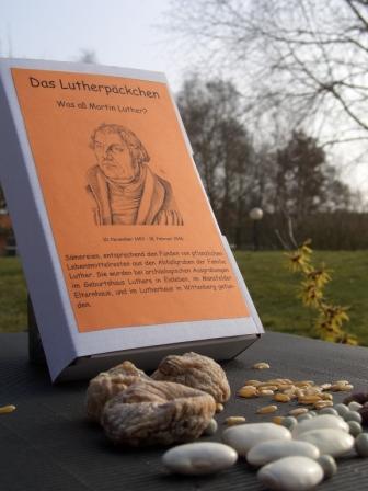 Lutherpaeckchen